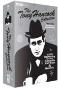 Hancock's Half Hour - Complete Verzameling (50ste Jubileum)