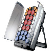 BaByliss PRO 30 Piece Heated Ceramic Roller Set