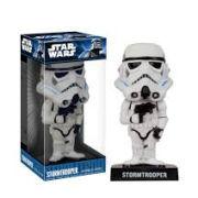 Star Wars Stormtrooper Wacky Wobbler