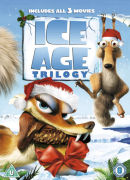 Ice Age Trilogy