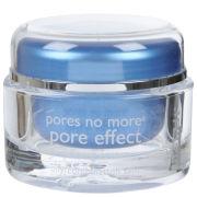 Dr. Brandt Pores No More® Pore Effect Cream (50g)