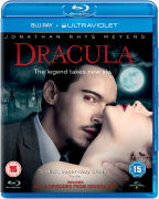 Dracula - Staffel 1 (enthält UltraViolet Copy)
