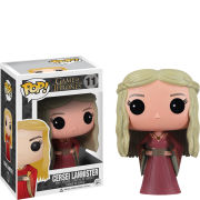 Game of Thrones Cersei Lannister Funko Pop! Figuur