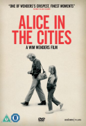 Image of Alice In The Cities