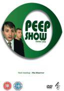 Peep Show - Series 1