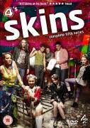 Skins - Series 5