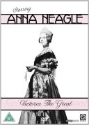 Victoria Great (Anna Neagle - Single)