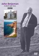 John Betjeman: A Birds Eye View