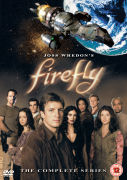 Firefly - Complete Serie
