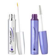 Купить Набор Сыворотка для роста ресниц и сыворотка для роста бровей RapidLash & RapidBrow Eyelash & Eyebrow Enhancing Serum Duo