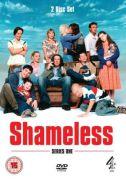 Shameless - Series 1