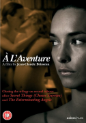 Image of A L'Aventure