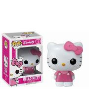 Hello Kitty Pop! Vinyl Figure