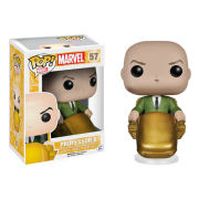 Marvel XMen Professor X Pop! Vinyl Figure