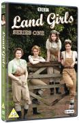 Land Girls - Series 1