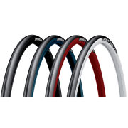 Michelin Dynamic Sport Wired Road Tyre