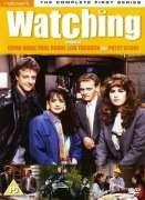Watching series 1