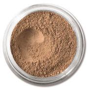 bareMinerals Multi-Tasking Minerals - Various Shades - Honey Bisque