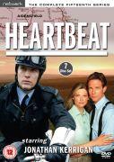 Heartbeat - Seizoen 15 - Compleet
