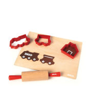 Image of Brio Baking Set