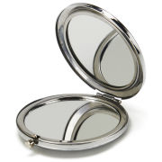 Paul Mitchell Crystal Compact Mirror