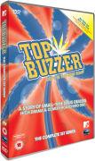 Top Buzzer
