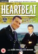 Heartbeat - Complete Series 7