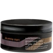 Aveda Mens PureFormance Grooming Clay (75ml)