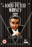 Lord Peter Wimsey  The Complete Box Set