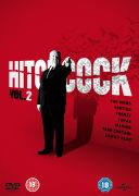 Hitchcock - Volume 2