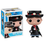 Disney Mary Poppins Pop! Vinyl Figur