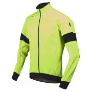Nalini Pro Gara Faver Windproof Jacket - Yellow