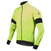 Nalini Pro Gara Faver Windproof Jacket - Yellow