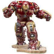 Kotobukiya Marvel Avengers Age of Ultron Iron Man Hulkbuster ArtFX+ Statue