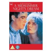 Image of A Midsummer Night's Dream