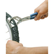 Image of Park Tool PTS-1 Tyre Seater Tool - One Option - One Colour