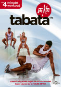 tabata™: Official Workout