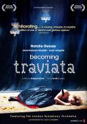 Image of Becoming Traviata
