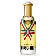 Moschino Moschino for Women Eau de Toilette 75ml