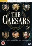 The Caesars (Two Discs)