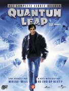 Quantum Leap - Season 1
