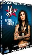 LA Ink - Series 3