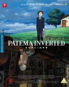 Patéma et le monde inversé -Édition Collector