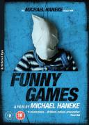 Bild von Funny Games (Original)