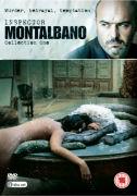 Inspector Montalbano: Verzameling 1