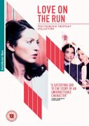 Love on the Run (L'amour en Fuite)