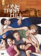 One Tree Hill - Season 1