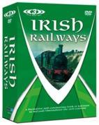 Irish Railways Box Set