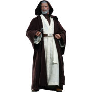 Hot Toys Star Wars Obi-Wan Kenobi 1:6 Scale Figure