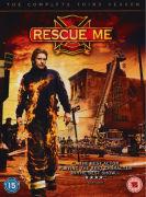 Rescue Me - Seizoen 3